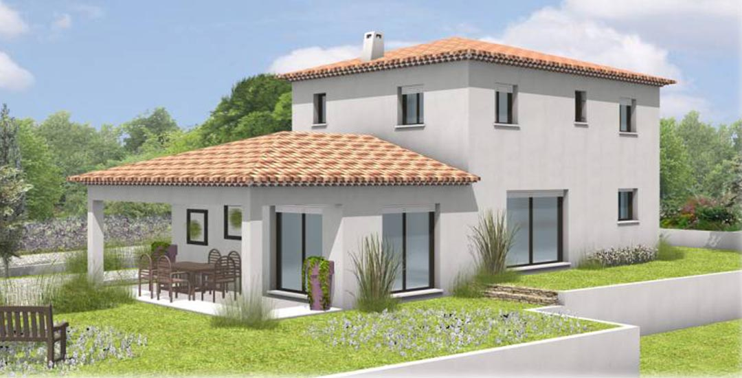 VILLA-provencale-provence-villas-vaucluse-gard-bouche-du-rhone